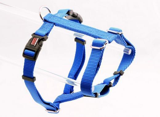 Cat Harness | Cat Leash - Premium Tufflock