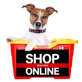 Online Store of Premium Tufflock