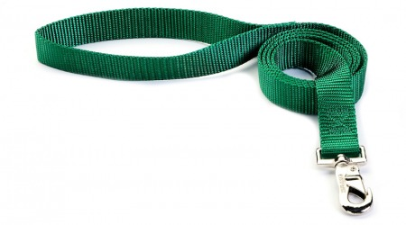 6' leash green-tufflock