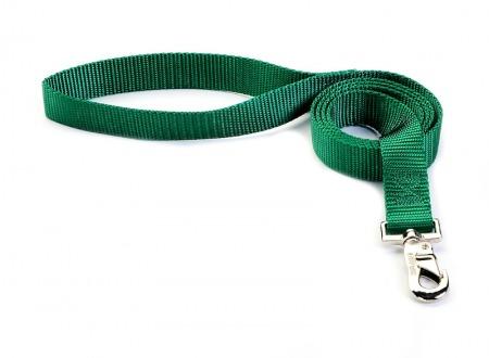 6' leash green-tufflock