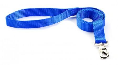 6' leash royal-tufflock