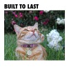 BUILT TO LAST TUFF LOCK CAT_resize