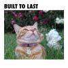 BUILT TO LAST TUFF LOCK CAT_resize