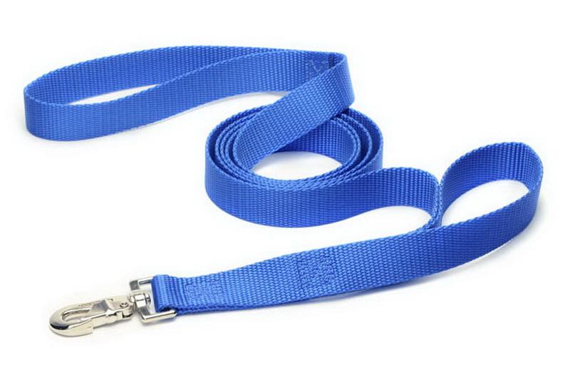 Chrostmas Dog Collars
