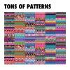Premium TuffLock - TONS OF PATTERNS_resize