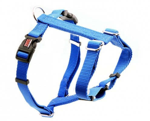 Premium Tuff Lock Cat Figure H Harness
